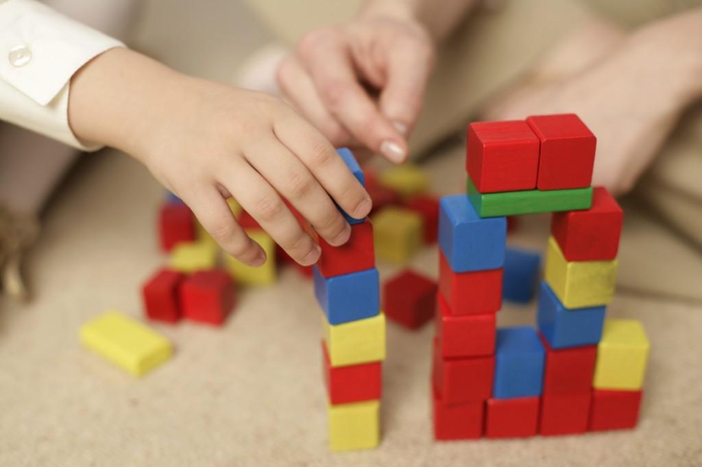 Методика Никитиных. Методики раннего развития. Раскрываем секреты воспитания гениального ребенка.