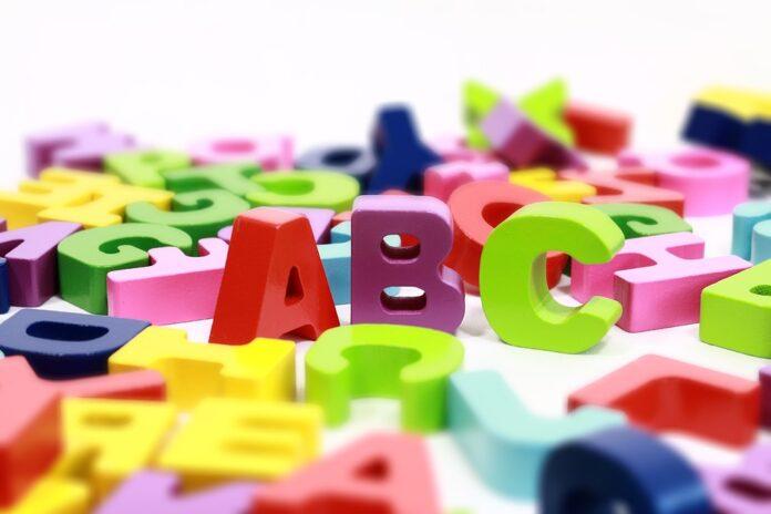 дитячі мовні табори