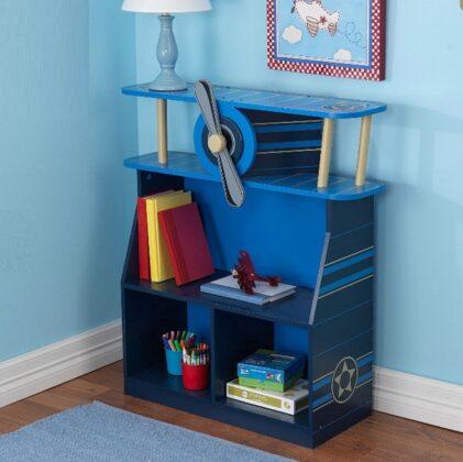 дитячі меблі для Зберігання іграшок