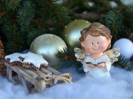 дитячі вірші про зиму