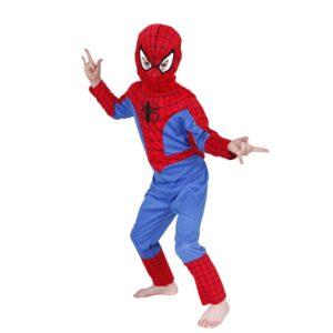идея костюма новый год