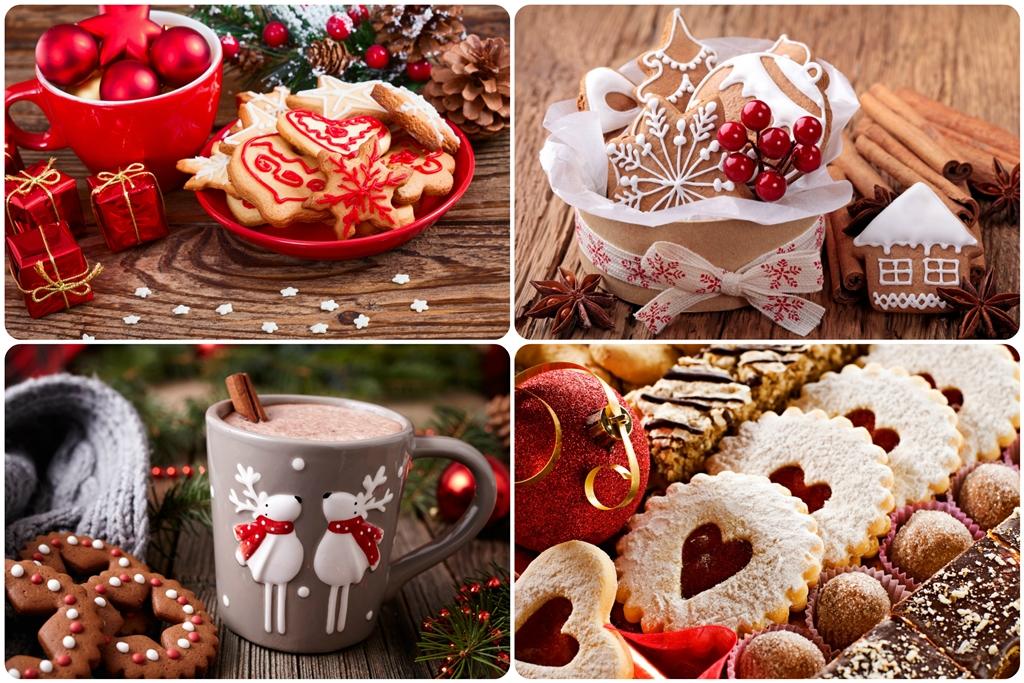новорічні Подарунки своїми руками ідеї