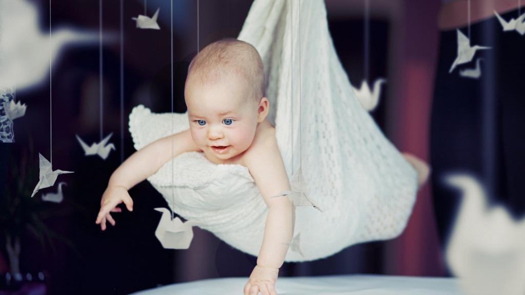 фотосесія малюків