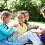 Як виховати розумну дитину? Секрети раннього розвитку дітей-феноменів