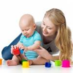 Талановиті діти? Легко! Розкриваємо секрети виховання геніальної дитини.