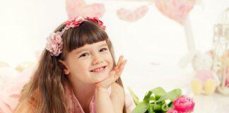 Дитячі вінки на голову. Мода на квіти. Які дитячі вінки варто вибирати?