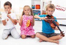 Методики раннього розвитку. Розкриваємо секрети виховання геніальної дитини.