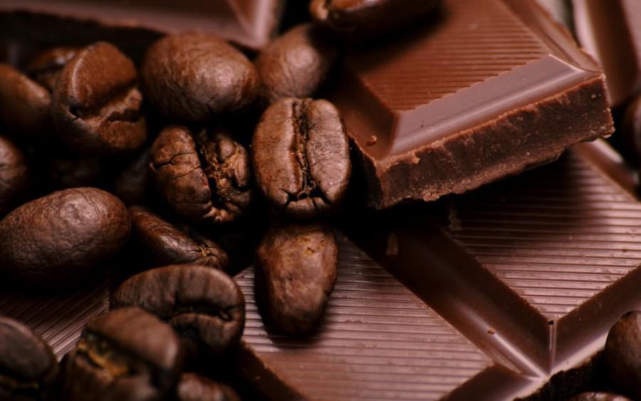 Шоколад в дитячому харчуванні