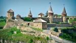Кам'янець-Подільський