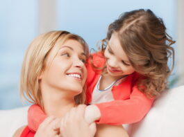 30 правил кльової мами