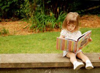 Двуязычные книги