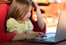 Безопасность в интернете для детей
