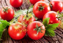 Консервуєм помідори
