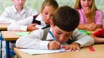 Шкільна реформа