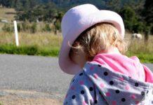 Адаптація до дитячого садка