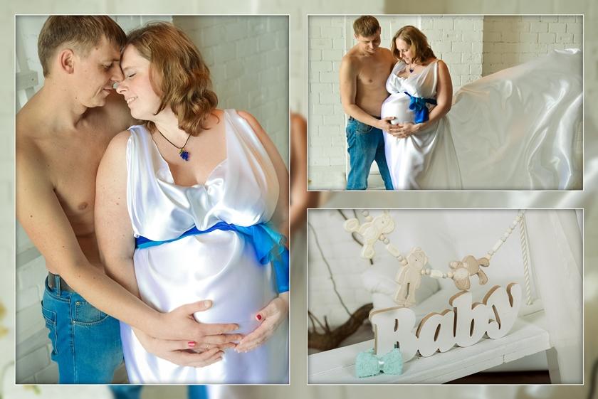 Беременные фотосессии идеи фото 696
