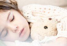 що робити якщо дитина часто хворіє