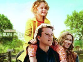 Фильмы для семейного просмотра