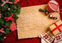 Подарунки на Новий Рік своїми руками