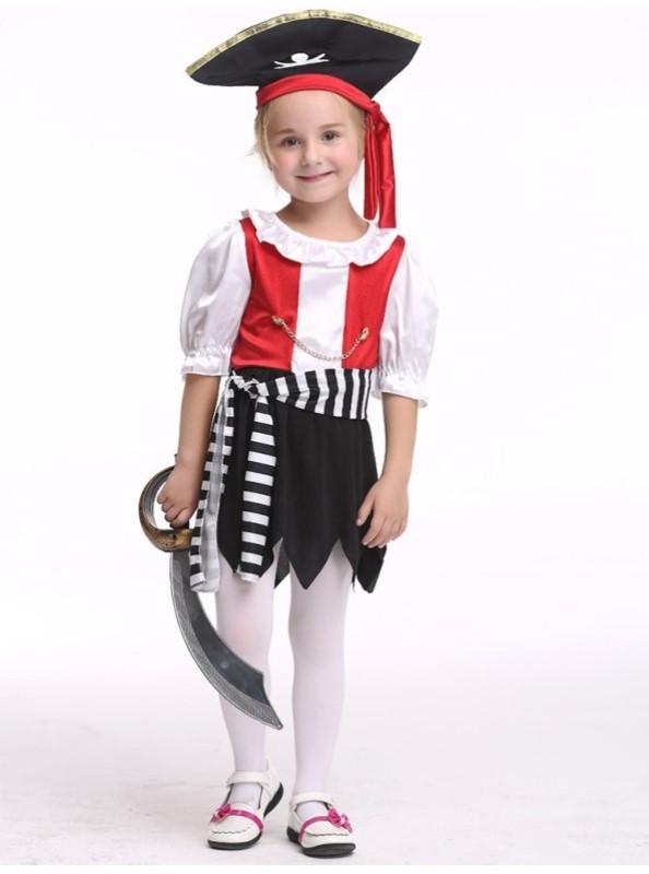 Дитячі новорічні костюми ⋆ Кльова мама ⋆ Клуб кльових та щасливих мам 2a4051799bc24