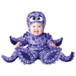 новорічні костюми для малюків