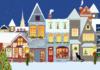 різдвяні українські мультфільми