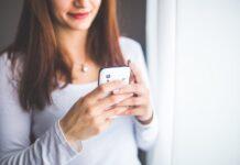 мобильное приложение для мамы