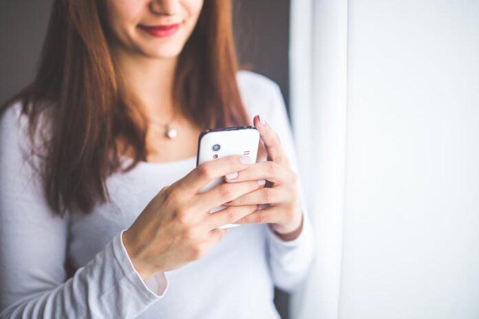 мобільний додаток для мам