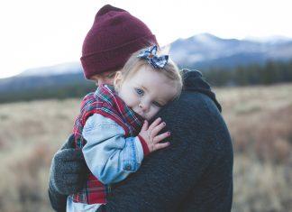 роль тата в сім'ї